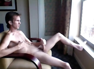 public;hotel;window;exhibitionist;webcam;wank;jerkoff;watched;risky;cum,Twink;Solo Male;Gay;Public;Handjob;Jock;Webcam;Verified Amateurs JO in Hotel Window