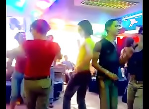 gay,dance,gay-porn,gay-kissing,gay Gay party in Iran...