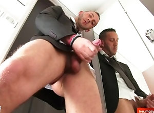keumgay;big;cock;european;massage;gay;hunk;jerking;off;handsome;dick;straight;guy;serviced;muscle;cock;get;wanked;wank,Massage;Euro;Daddy;Big Dick;Gay;Hunks;Straight Guys;Handjob;Uncut str8 salesman...