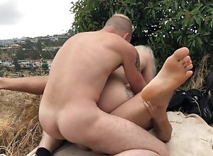 ass;fuck;3some;public;outside;outdoors;bisexual,Fetish;Pornstar;Gay;Verified Amateurs,Wolf Hudson Bisexual...