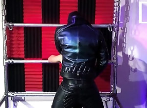 big-cock;gay;leather;daddy;bareback;cum;anal;deepthroat;slut;spit;hardcore;fuck-me-daddy;leather-master;leather-daddy;cum-dump;cum-slut,Bareback;Twink;Blowjob;Big Dick;Gay;Hunks;Amateur;Uncut;Rough Sex Skull Fucked by...