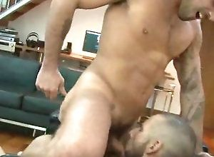 Gay,Gay Blowjob,Gay Muscled,gay,blowjob,muscled,tattoo,men,gay fuck gay,gay porn London Showers -...