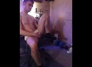white;briefs;tight;whities;tighty;whitey;black;socks;socks;sniffing;smell,Euro;Solo Male;Gay;Straight Guys;Amateur;Uncut;Jock Sniffing Socks in...