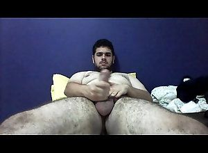 gay,cam,soloboy,gay Webcam porn