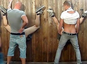Fetish,CZECH GAY FANTASY,Czech,tubedupe,gay,gay fetish,gay hardcore,gay bondage,gay group sex CZECH GAY FANTASY