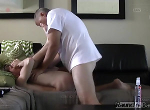 HD Videos;In the Living Room;In the Room;Living Room;Plowed;In Room;Living;Raunchy Bastards;Twinks (Gay);Amateur (Gay);Bareback (Gay);Old+Young (Gay);Voyeur (Gay) Escort Gets...