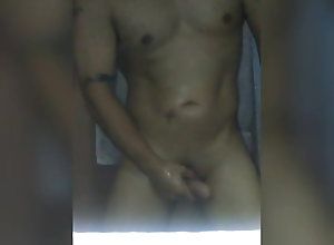 Men (Gay) nice latino cock