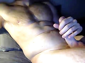 chubby,guys,cocks,monster,dicks,gay,top,who,gaysex,gayporn,gay-sex,gay-porn,gay-masturbation,sex-videos,webcamboys-online,gaycams-space,gay gay orgy videos...