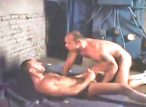 Gay Porn (Gay);Muscle (Gay) All over
