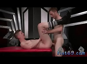 gay,twink,gayporn,gay-fisting,gay-sex,gay-tattoos,gay-rimming,gay-analsex,gay-boyporn,gay Free xxx guys...