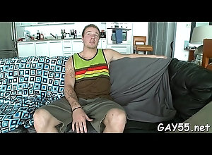gay,gay-blowjob,gay-fucking,gay-cock,gay-blow-job,dick-sucking-porn,porn-download,x-vide,oral-sex-porn,gay-men-porn,big-gay-dick,gay-anal-porn,hard-core-gay-porn,hardcore-gay,free-gay-vids,big-cock-gay,gay-free-videos,free-gay-porn-videos,gay-x-video Hot homosexual porn