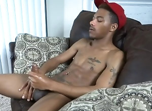 rocksboys;big;cock;xavier;sanchez;big;dick;rockafellaz;rock;xavier;stroking;jacking;off;pretty;boy;light;skin;black;black;gay;porn;blay;guy;jacking;off;beat;off;dallas;beat;session,Black;Solo Male;Big Dick;Gay;Handjob;Cumshot;Casting Big Dick Dude...