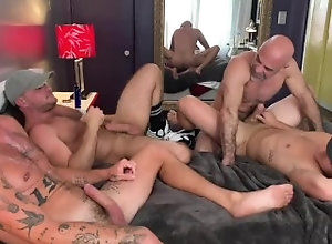 big-cock;cumshot;chris-damned;isaac;hairy-ass;smooth-ass;bald;daddy,Bareback;Daddy;Muscle;Blowjob;Big Dick;Pornstar;Gay;Uncut;Tattooed Men,Adam Russo;Jack Andy Adam Russo, Jack...