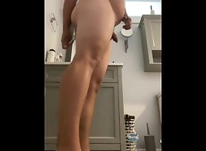 amateur-anal;twink,Solo Male;Gay;Amateur Anal twink