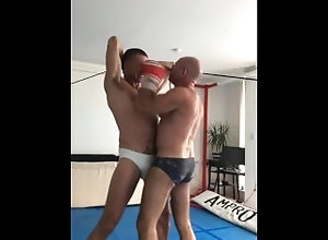 gut;punch;tye;boxer;bound;rough;hard;gp;dom,Fetish;Gay;Bear;Hunks;Amateur;Rough Sex;Verified Amateurs tied up speedo...