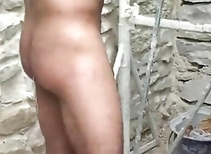 Amateur (Gay);Bears (Gay);Outdoor (Gay);Hot Arab Fuck;Hot French;Hot Arab;Outside;Arab Fuck;Hot Guy;Hot Fuck French Guy Fuck...