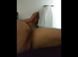 jacking;off;fetish;hotel;room;service;masturbation;public;latino;thug,Latino;Solo Male;Gay;Reality;Amateur;Handjob;Casting;Chubby;Verified Amateurs Jackoff in hotel...