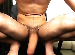 Masturbation (Gay);Big Dick big dick