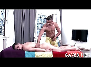 blowjobs,gay,xxxvideo,gayvideo,gay-porno,gay-hunks,sloppy-blow-job,dick-sucking-porn,videos-porn,blowjob-contest,huge-gay-dick,gay-monster-cocks,men-fucking-men,guys-fucking,bear-gay-porn,porno-gays,gay-pornos,porno-gay-free,gay-porn-free,gay-fuck-po Sexy homo massage