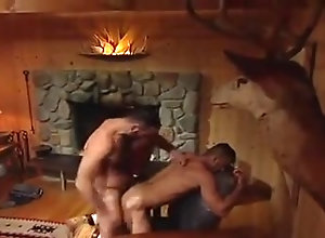 Gay Porn (Gay);Muscle (Gay);Farm Stud farm
