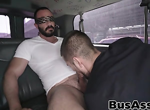 HD Videos;Tricked;Bait Bus (Gay);Gay Porn (Gay);Amateur (Gay);Big Cocks (Gay);Blowjobs (Gay);Hunks (Gay) Buffed straight...