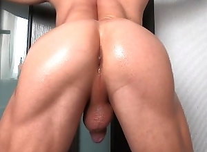 ass-fuck;kink;adult-toys;big-cock;male-ass;playing-male-ass;male-stripper;sexy-boy;sexy-man;male-anus;male-asshole;super-ass;big-ass;sporty-ass;male-anal;wide-open-asshole,Solo Male;Gay Я глубоко...