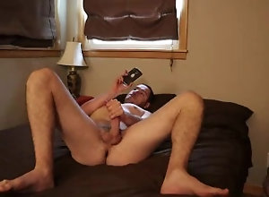 jacking;jacking;off,Solo Male;Gay;Jock;Feet Feeling myself...