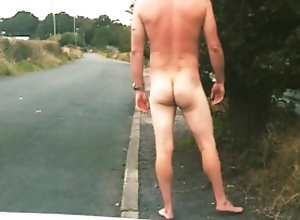 public;nudity;public;public;naked,Euro;Daddy;Solo Male;Gay;Straight Guys;Public;Amateur;Feet Naked in the road