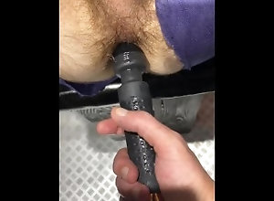 blackpoolplayroom;cell;thecell;bareback;cum;breed;big-dick,Bareback;Fetish;Blowjob;Gay;Amateur;Handjob;Rough Sex;Cumshot;Verified Amateurs The Cell Inmate...