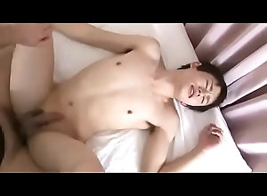 gay,couple,japanese,gay videoplayback