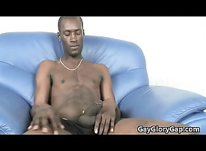 porno,black,hardcore,interracial,ass,handjob,gay,gaysex,gay-fuck,gay-cock,gay-gloryhole,gay-handjob,gayclips,gay Gay Handjobs With...