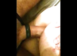 ass-fuck;big-cock;reality;amateur,Bareback;Euro;Twink;Big Dick;Gay;Reality;Amateur Bf gets my dick...