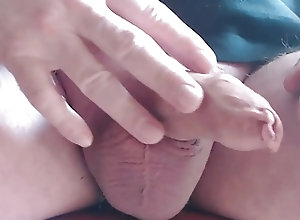 Men (Gay);Big Cocks (Gay);Hunks (Gay);Old+Young (Gay);Webcams (Gay);HD Gays;My Little;Little Cock;Playing playing with my...