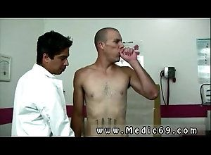 twinks,gaysex,gayporn,gay-straight,gay-doctor,gay-physicals,gay-medical,gay-medic,gay-reality,gay Gays boys massage...