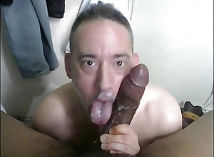 Men (Gay);Gay Porn (Gay);Amateur (Gay);Blowjobs (Gay);Cum Tributes (Gay);Black Cock;Big Black;Black Big black cock -...