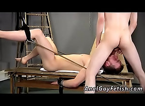 gay,twinks,gaysex,gay-sex,gay-porn,gay-facial,gay-masturbation,gay-bondage,gay-deepthroat,gay Gay twink...
