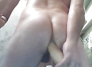 Gaping (Gay);Masturbation (Gay);Sex Toys (Gay);HD Gays;Double D;Butt Cheeks;Plump Butt;Ass Cheeks;Plump Ass;Smashing;Double Dildo;Butt Dildo;Cheeks;Butt Ass;Dildo Ass;Double;Butt Joey D ass...