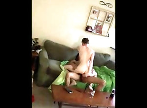 fucked;hard;bareback;hard;cum;hard;fucking;big;dick;twink;ride;twink;fuck;dicked;down;twink;cum,Bareback;Black;Daddy;Twink;Big Dick;Gay;Creampie Think riding...