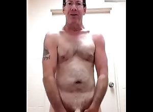 cum,jerking,american,eating,off,gay,daddy,gay American Daddy...