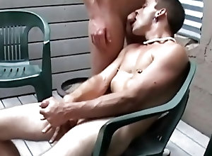 Gay Porn (Gay);Blowjobs (Gay);Group Sex (Gay);Masturbation (Gay);HD Gays VenyVeras 6