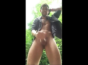 Men (Gay);Gay Porn (Gay);Twinks (Gay);Amateur (Gay);Outdoor (Gay);HD Gays Wichser 120