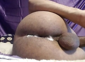 adult-toys;ass-fuck;dildo;anal;mixed;solo-male;gaping;anal-gaping;amateur-anal;anal-dildo;huge-dildo;dildo-masturbation;gaping-asshole;toys;sex-toys;anal-toys,Solo Male;Gay My Gaping Juicy Ass
