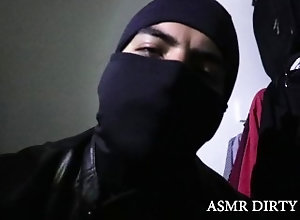 leather;jacket;leather;gloves;leather;master;master;slave;asmr;male;asmr;dom;domination;ski;mask;gag;ball;duct;tape;hot;guy;robber;role;burglar;role;verified;amateur;cam;model;male;man,Fetish;Solo Male;Gay;Straight Guys ASMR Male Burglar...