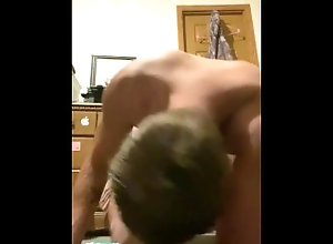 after-shower-dildo;part-2,Solo Male;Gay;Verified Amateurs After shower fun