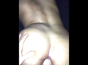 big;cock;bareback;interracial;big;butt,Bareback;Big Dick;Gay;Interracial;Amateur;POV Big white cock...
