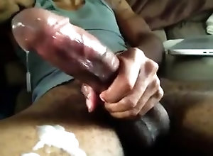 Men (Gay);Black Gays (Gay);Amateur (Gay);Big Cocks (Gay);Masturbation (Gay);Huge Black Guy;Huge Black;Black Black guy huge cums