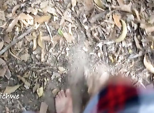 latin;dreichwe;feet;delicious-feet;hot-feet;soft-feet;fetish;stepping-on-leaves;feet-big;sexy-feet;male-feet;gay;big-feet;latino;dirty-feet;clips4sale-feet,Twink;Latino;Solo Male;Gay;Public;Handjob;Feet;Verified Amateurs Walking through...