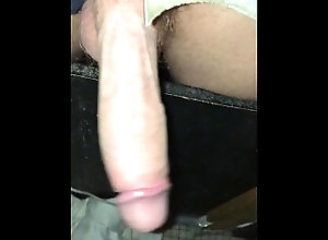 blackpoolplayroom;cumstick;wand;cumshot;jizz,Fetish;Solo Male;Blowjob;Gay;Amateur;Handjob;Cumshot;Verified Amateurs Monster XXXL COCK...