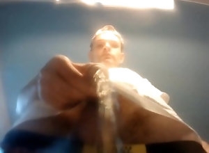 pissing;big-piss;piss-face-pov;pissing-on-face;piss-stream;piss-and-spit,Fetish;Solo Male;Gay;POV;Verified Amateurs Pissing on your...