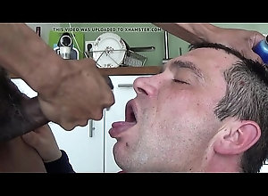 cum,blow,gay,dutch,gay Dutch Cum Facial